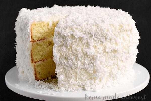 coconut_cake_cut
