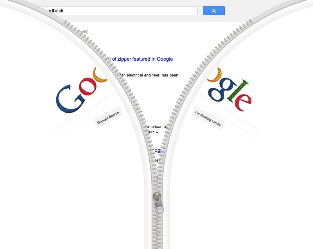 Image Result For Tilt Google