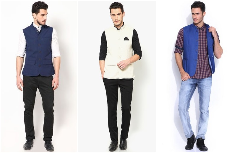 5 Perfect Fresher\'s Party Outfit Ideas for Guys | CashKaro