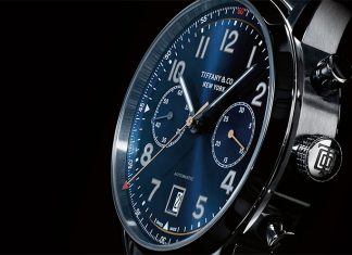 Best Chronograph Watches for Men under Rs 10000