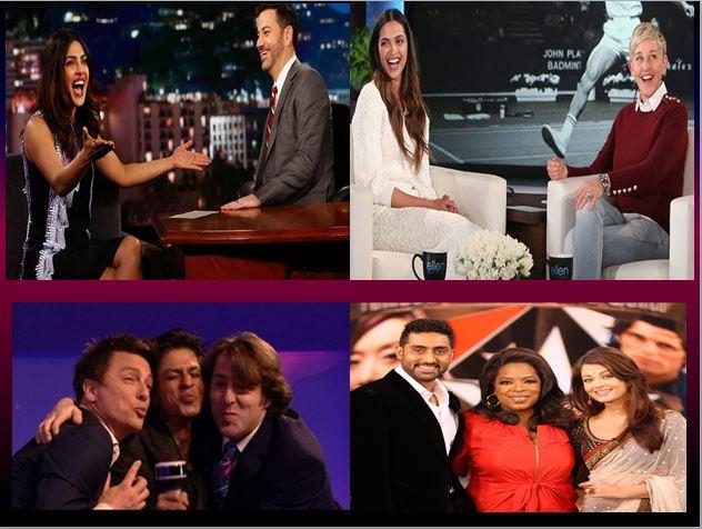 Hindi TV Show Videos | Hindi Serials | Hindi TV Celebrity ...