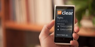 Cleartrip Featured