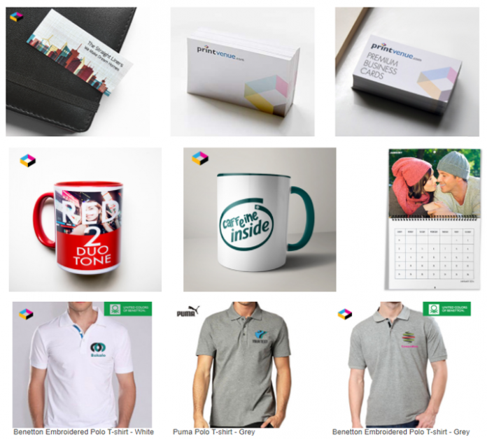 6 ways to personalize your workspace with printvenue cashkaro blog as reheart Image collections
