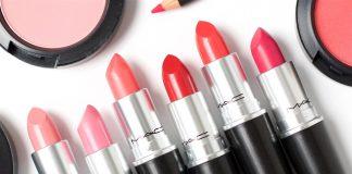 Best Lipstick Brands