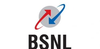 BSNL Postpaid Unlimited Plans 2019: Latest BSNL Postpaid Offer List & Best Unlimited Recharge Plans