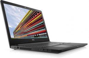 best dell laptop under 30000 - Dell Inspiron 3565 A561226SIN9