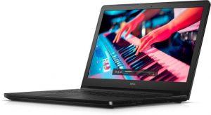 best dell laptop under 30000 - Dell Inspiron 5559