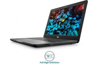 best dell laptop under 30000 - Dell Inspiron 5567 Laptop