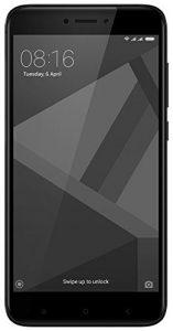 top 5 mobile under 10000 - Redmi4