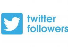 Twitter Followers in bulk power query