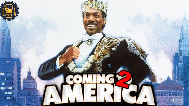 Coming-2-America