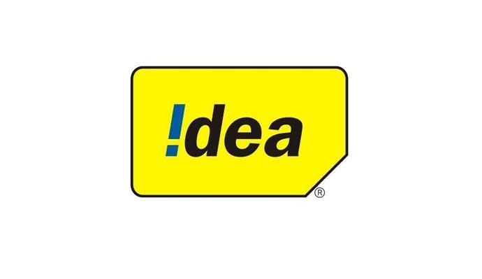 Idea Postpaid Unlimited Plans 2019: Latest Idea Postpaid Offer List & Best Unlimited Recharge Plans