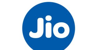 Reliance Jio Customer Care Numbers: Jio Complaint No., Toll Free Helpline Contact and Email ID
