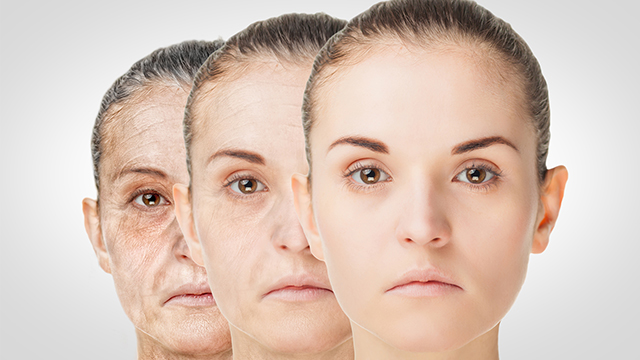 Alleviates-fine-lines-and-slows-aging