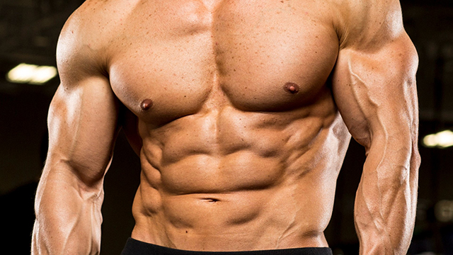 Boost-Testosterone-and-increase-fertility-in-men