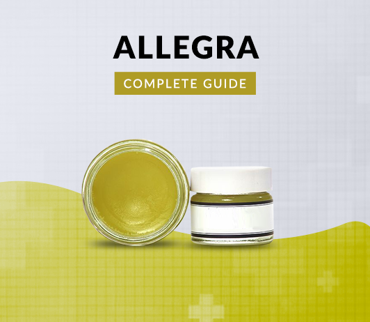 Allegra: Uses, Dosage, Side Effects, Precautions & More