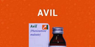 Avil 25 Mg Tablet: Uses, Dosage, Side Effects, Price, Composition & 20 FAQs