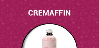 Cremaffin Syrup: Uses, Dosage, Side Effects, Price, Composition & 20 FAQs