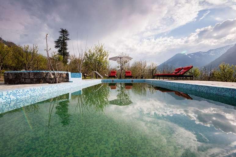 La Ri Sa Resort_image_4
