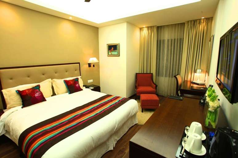 Rock Manali A Boutique Hotel and Spa_image_3