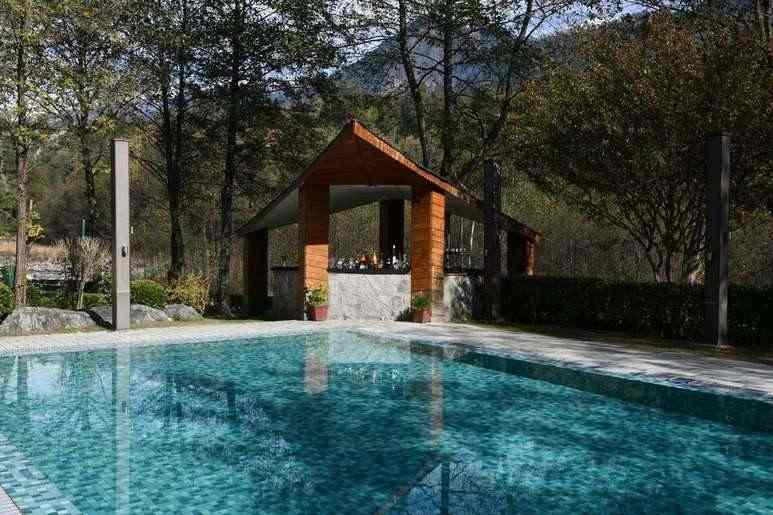 Span Resort and Spa_image_3