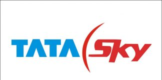New Tata Sky Package Price List 2019: Tata Sky Plans & Latest Recharge Packs
