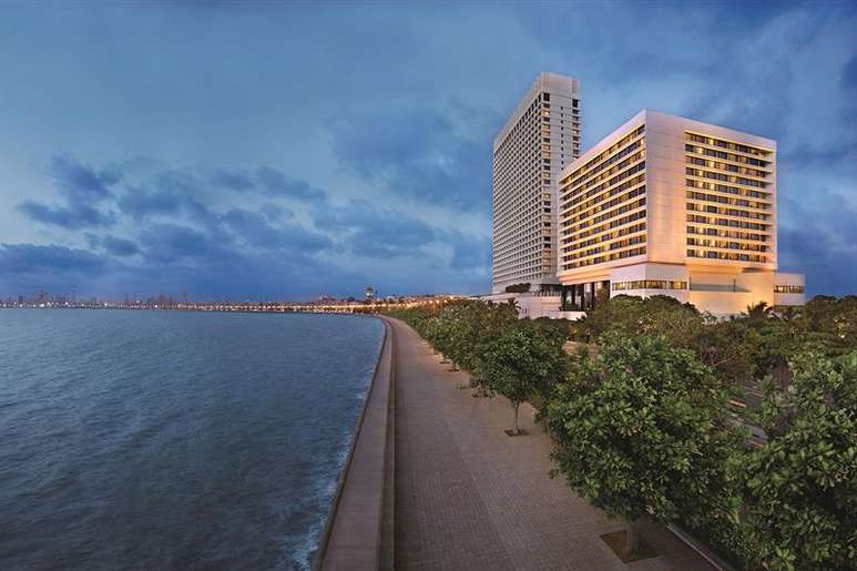 The Oberoi Mumbai_image_1