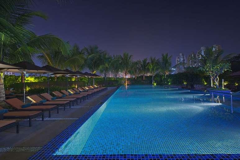 The Westin Mumbai Garden City_image_4