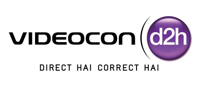 Videocon D2H Balance Balance Check: How To Check My Videocon D2H Account Balance & Recharge Status?