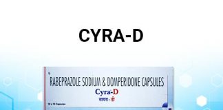 Cyra-D Capsule: Uses, Dosage, Side Effects, Price, Composition & 20 FAQs