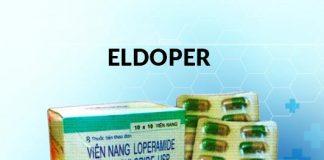 Eldoper Tablet: Uses, Dosage, Side Effects, Price, Composition & 20 FAQs