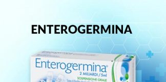 Enterogermina Oral Suspension: Uses, Dosage, Side Effects, Price, Composition & 20 FAQs