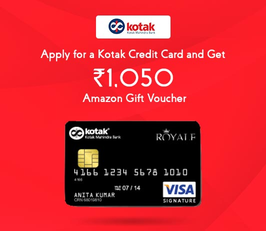 Kotak forex account