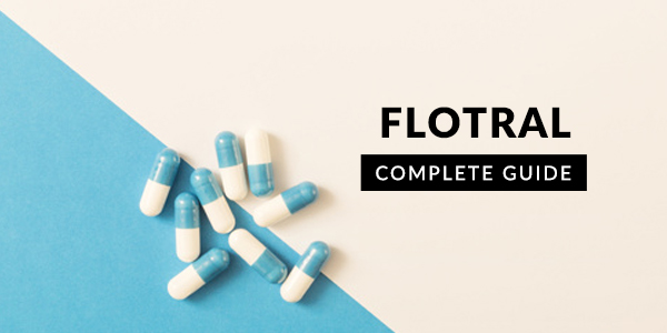 Flotral 10 Mg Tablet Uses Dosage Side Effects Price