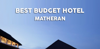 Best Budget Hotels In Mussoorie