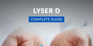 Lyser D Tablet: Uses, Dosage, Side Effects, Price, Composition & 20 FAQs