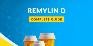 Remylin D Tablet: Uses, Dosage, Side Effects, Price, Composition & 20 FAQs