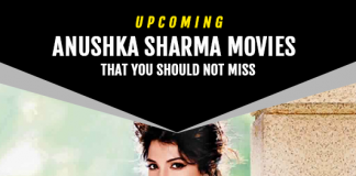 Anushka Sharma Upcoming Movies 2019 List: Best Anushka Sharma New Movies & Next Films