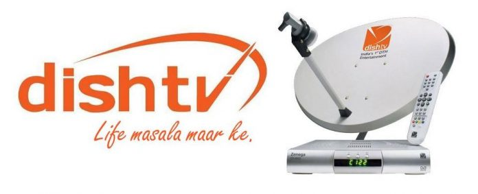 How to Check Dish TV DTH Account Balance, Status, Recharge Online?