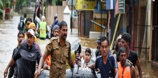 E-Commerce Websites Played Pivotal Role in Helping Kerala