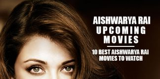 Aishwarya Rai Upcoming Movies 2019 List: Best Aishwarya Rai New Movies & Next Films