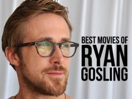 Ryan Gosling Upcoming Movies 2019 List: Best Ryan Gosling New Movies & Next Films