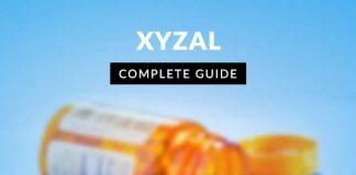 Xyzal (Levocetirizine Dihydrochloride): Uses, Dosage, Price, Side Effects, Precautions & More