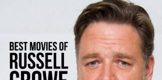 Russell Crowe Upcoming Movies 2019 List: Best Russell Crowe New Movies & Next Films