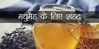मधुमेह के लिए शहद (Honey for Diabetes In Hindi): क्या यह सुरक्षित है, फायदेमंद, उपयोग करने के तरीके और विशेषज्ञ युक्तियां