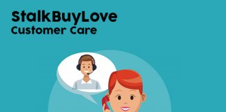 StalkBuyLove Customer Care Numbers: StalkBuyLove Contact Number & Helpline Toll Free No.