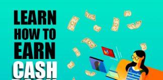 Learn How To Earn Cashback On Nykaa Via CashKaro