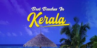 Beaches In Kerala: Guide To The 10 Best Beaches In Kerala