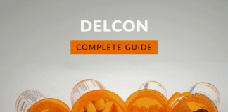 Delcon: Uses, Dosage, Side Effects, Price, Composition, Precautions & More
