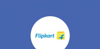 Flipkart Bank Offers